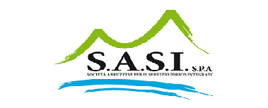 https://www.sasispa.it/
